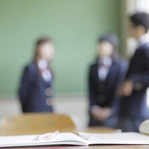 """①不登校とイジメの関係…学校にいけなくなる子どもは、例外なく学校で""""友だちに裏切られている""""?"""