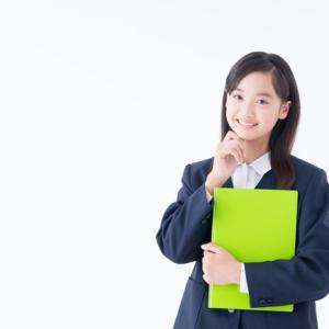 ① 不登校の子どもは、黙って見守っていれば、いつかは自分で動き出す? 貴女はどう思いますか?