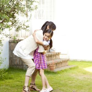 ①「子どもは褒める回数が増えれば、叱る回数が少なくなる」不登校・ひきこもりの子どもは褒めまくれ!