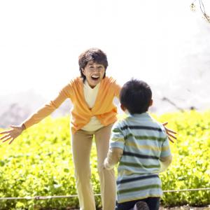 ②「子どもは褒める回数が増えれば、叱る回数が少なくなる」不登校・ひきこもりの子どもは褒めまくれ!