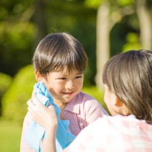 ③「子どもは褒める回数が増えれば、叱る回数が少なくなる」不登校・ひきこもりの子どもは褒めまくれ!