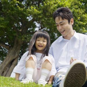 ④「子どもは褒める回数が増えれば、叱る回数が少なくなる」不登校・ひきこもりの子どもは褒めまくれ!