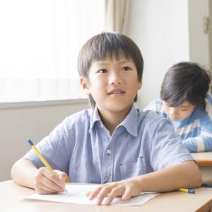 ④不登校解決にマニュアル、カウンセリング・マインド、母親の決断、カウンセリングは必要・不要?