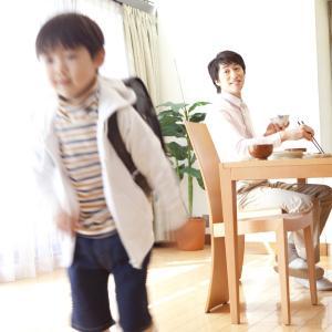 学校が始まって2~3日登校したけれども、その後、朝起きれない不登校・登校拒否の子どもへの対応は?