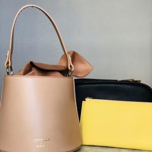 ☆ずっと探し求めていたお財布 &お気に入りのバッグ