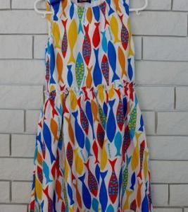 ☆最近購入したもの 娘たちの服と自分の服