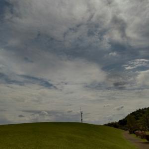 高取山〜仏果山