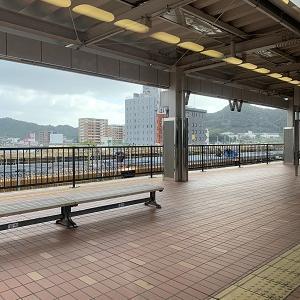 九州新幹線の武雄温泉~長崎間、新駅の駅名が正式決定!