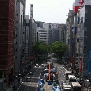 福岡市交通局、七隈線延伸時に天神での乗り継ぎ割引制度廃止へ