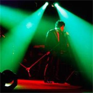 ¶¶¶【ASKA CONCERT TOUR 2013 ROCKET】¶¶¶
