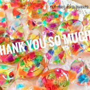 関わってくださった皆さまありがとうございました。しぶやるな終了です。