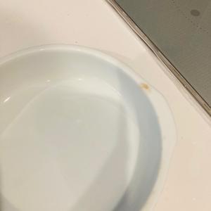 室温//続・食洗機