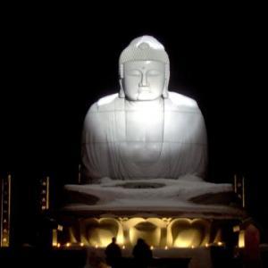 仏教会が「死刑に反対」を表明 !