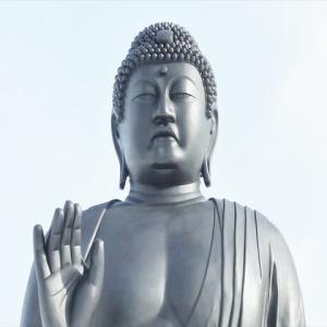 仏教会が 「死刑に反対」を「議論継続」へ !