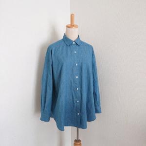 1月のお洋服 タートルネック・ハイネックの気まぐれ出品