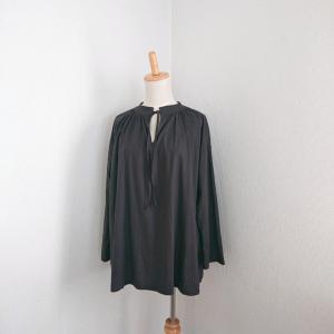 2月のお洋服たち、2