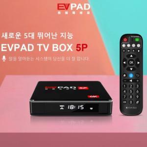 韓国の自宅で日本のテレビを視る