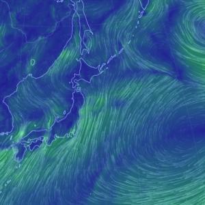 鹿児島、熊本、北九州豪雨被害は気象操作(HAARP)の可能性大!