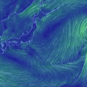 緊急地震速報「強い揺れ観測されず」、気象庁=カバルの脅しなだけ!