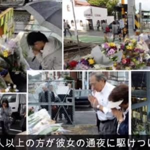 張陽チャンネル「桜侍」を観て思ったこと、、、