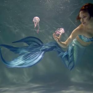 天使の音楽 + 海 • 体、魂、精神のすべての痛みを癒す音楽