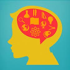 脳年齢を75歳から47歳へアップ