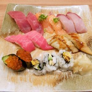 京都で夕食/本家さんきゅうホテルエミオン京都店(梅小路京都西)