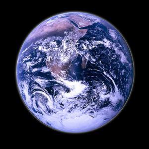 自分自身と地球に感謝する誘導瞑想(Radiotalkからたっぷりと瞑想してくださいね)