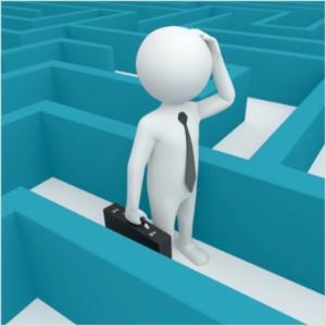 事実上の倒産とは? | 法人・会社の倒産・破産ネット相談室