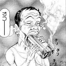 【悲報】タバコ1箱50円値上げされるから久々の禁煙ネタと禁煙記事まとめ。