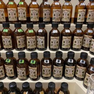 本場フランスで香水作り!唯一無二の香りを探すフランス旅行*フラゴナール