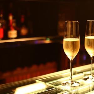 8月人気ランキング記事★BEST5★ 1位は・・・山P・・・未成年女性と飲酒&お持ち帰り疑惑・・