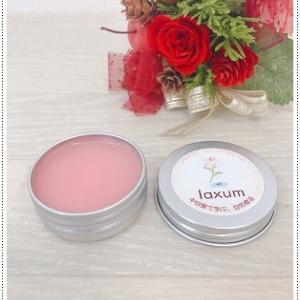 シアバター配合クリーム作り!全身使えるクリーム・見た目も可愛くピンク色にしてみました。