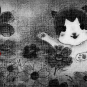 旭山ZOO◆アムールトラの赤ちゃん動画 NHK総合 クリスマスイブ放送