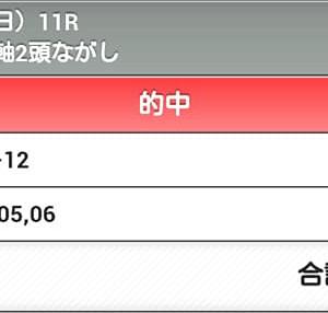 春G1コース 詳細が決まったぜ!! スプリングSは1600%回収!!