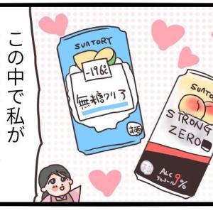 【糖質制限・チューハイ7選】お酒好きスタッフが糖類ゼロのチューハイを飲み比べ