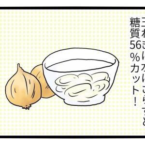 玉ねぎは糖質制限中に食べていい?管理栄養士が計算した玉ねぎの糖質制限レシピ10