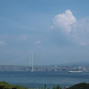 2020年夏 淡路島・徳島
