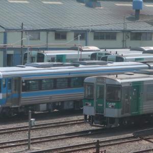 2020夏 淡路島・徳島~つづき~