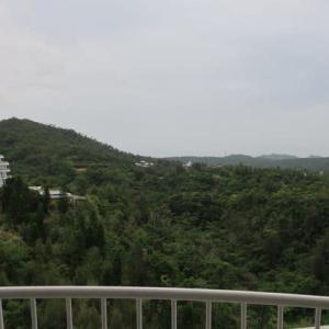 GoToで沖縄②
