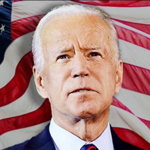 2021アメリカJCCの鍵はバイデン新大統領かゴールドラッシュか