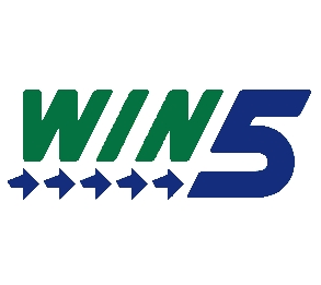 WIN5キャリーオーバー発生後の次回【過去の傾向】