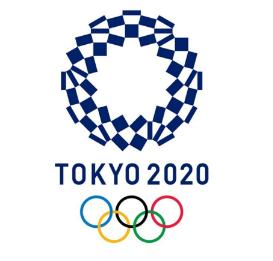 2020東京オリンピック開会で<五輪馬券>が出る!