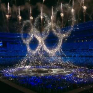 地方競馬も野球の日に東京2020オリンピック野球金メダルを祝福