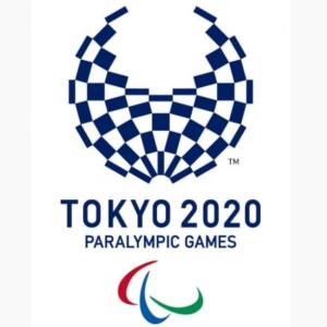 東京2020オリパラ馬券は続く!国枝慎吾