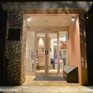 千葉県 八街市 小谷流の里 ドギーズアイランド レストラン 夕食 朝食 リゾートホテル 宿泊 予約 犬 ペットOK 写真