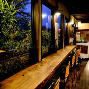 千葉県 大網白里市 みどりが丘 鉄板肉料理 桜盤 オーヴァン ステーキ から揚げ 美味い おいしい お店