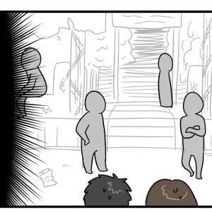 【タイ旅行記2019②】連れて行かれた先は…