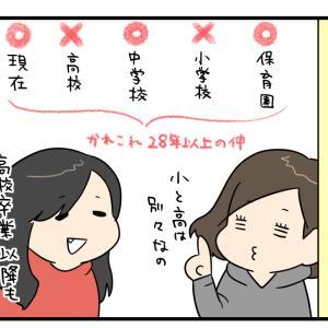 【444うに目】改ざんされつつある記憶