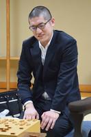 将棋の折田アマがプロ試験合格 現行制度で2人目(時事通信2020年02月25日)